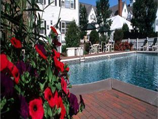 The Essex, Vermont's Culinary Resort and Spa Essex Junction (VT) - Swimming Pool