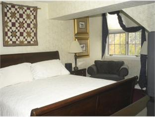 The Essex, Vermont's Culinary Resort and Spa Essex Junction (VT) - Guest Room