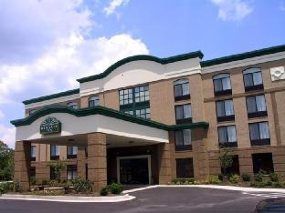 Magnuson Hotel Cool Springs PayPal Hotel Brentwood (TN)