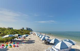 Interior Naples Grande Beach Resort