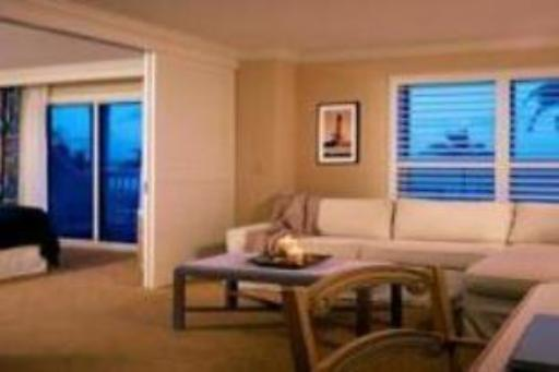 Sheraton Suites Key West hotel accepts paypal in Key West (FL)