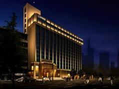 Chengdu Jin-Tone Hotel, Chengdu
