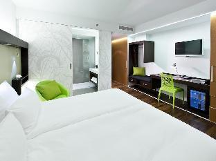 Boutique Hotel i31 Berlin Mitte