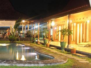 Villa Soegi