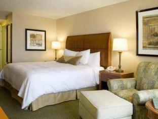 Best PayPal Hotel in ➦ Addison (IL): Hampton Inn & Suites Addison