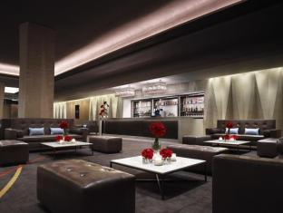 Solaire Resort & Casino Manila - Theatre Bar