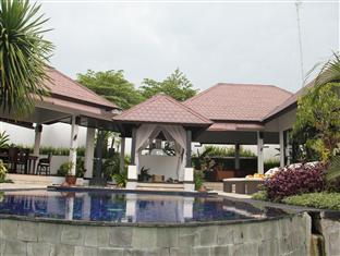 Villa Mustika Juma