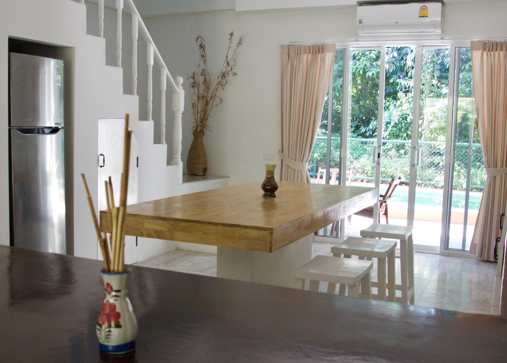 Andaman Luxury Pool Villas 2,Andaman Luxury Pool Villas 2