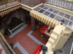 Xiamen Gulangyu Mild Warm Inn, Xiamen