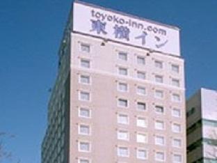 Toyoko Inn Maebashi Ekimae image