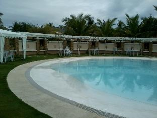 Bearland Paradise Resort Iloilo Hotels Resorts And Accommodations