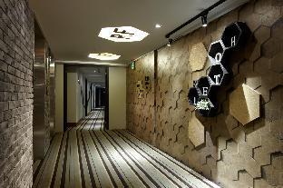 RF ホテル1
