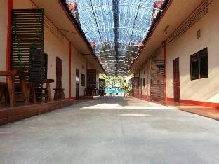 カンニカ リゾート Kannika Resort