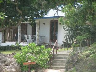 trivago Tara Beach Resort