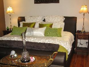 Bowral Road Bed and Breakfast best rates