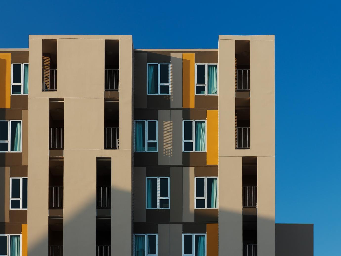 レモンティー ホテル12