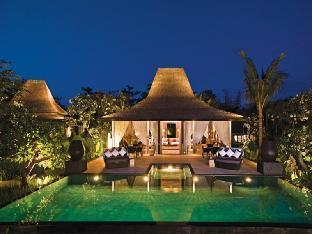 Khayangan Estate - Antique Luxury Villa by Premier Hospitality Asia