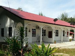 Nas Guest House