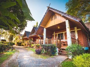 Baan Viream Resort PayPal Hotel Chiang Rai