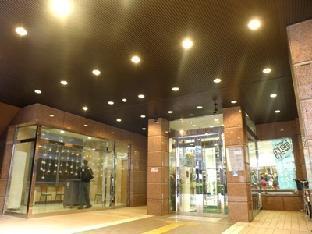 Toyoko Inn Matsue Ekimae image