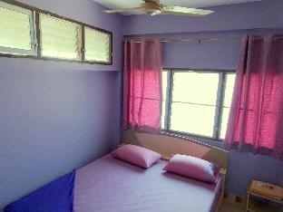 T.T. Guesthouse
