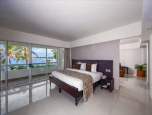 Mount Lavinia Hotel Colombo - Suite Room