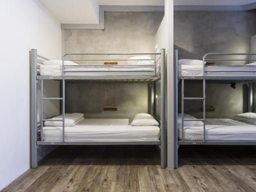 Fisher BnB PayPal Hotel Singapore