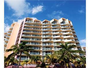trivago Wyndham Nassau Resort And Crystal Palace Casino