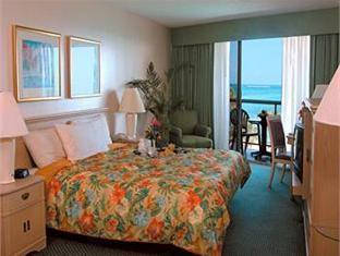 hotels.com Wyndham Nassau Resort And Crystal Palace Casino