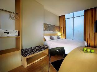 ネオ ホテル メラワイ - ジャカルタ3