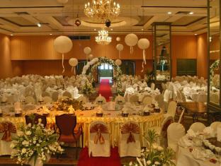 Grand Margherita Hotel Kuching - Sala Balowa