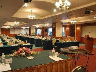 Grand Margherita Hotel Kuching - Sala konferencyjna