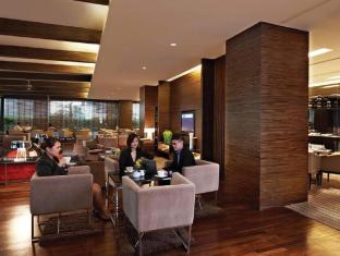 PARKROYAL Kuala Lumpur Kuala Lumpur - Available for Orchid Club Rooms and Suites (Except Family Suites)