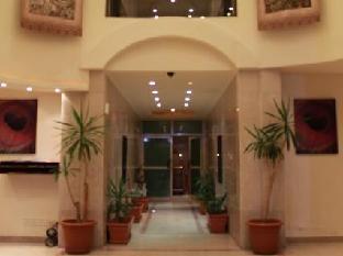 Masar Jeddah Furnished Apartments