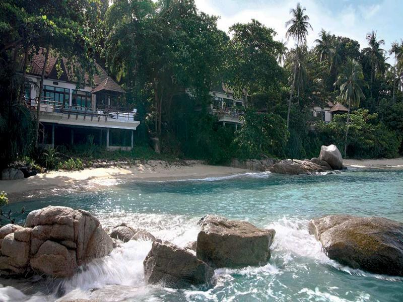 Villa Aarya picture