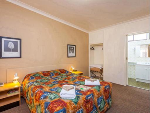 book Mildura hotels in Victoria without creditcard