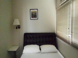 Impact-Challenger Muang Thong Thani Serviced Apartment