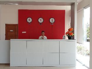 Bangka City Hotel
