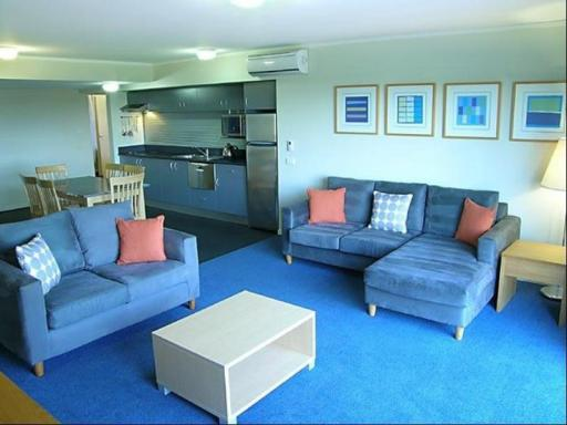 Corrigans Cove Apartment hotel accepts paypal in Batemans Bay