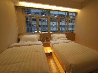 I - ホテル4