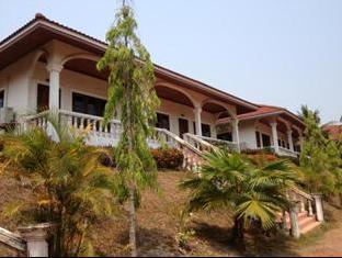 Leo Khampaseut Resort