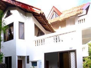 Villa Wahoo 3BR