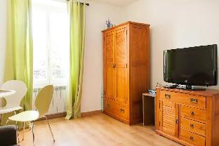 Furnished Apartments Les Josephines