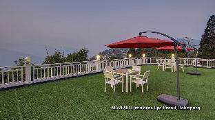 MAYFAIR Himalayan Spa Resort