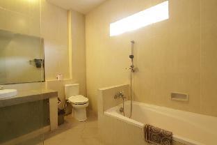 [サヌール]アパートメント(65m²)| 1ベッドルーム/1バスルーム Suite & Village - ホテル情報/マップ/コメント/空室検索