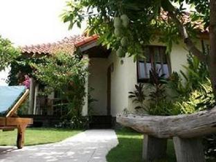 The Vineyard Bali Villa