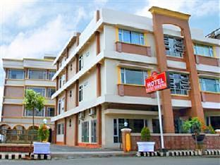 Lintas Sumatra Hotel