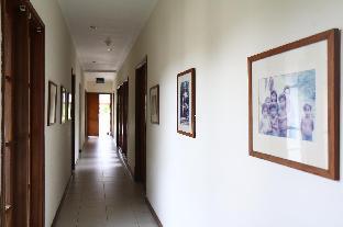 Jl. Tjilik Riwut, Km. 36, Sei Gohong, Tangkiling
