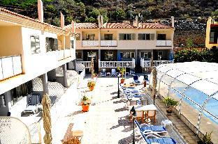 Blue Explorers Resort