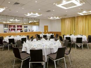 Booking Now ! Novotel Birmingham Centre Hotel